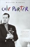 Cole Porter, McBrien, William