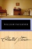 Collected Stories, Faulkner, William