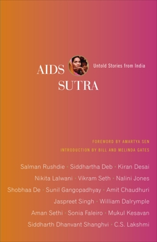 AIDS Sutra: Untold Stories from India,