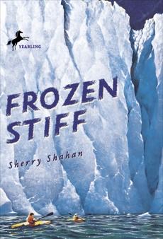Frozen Stiff, Shahan, Sherry