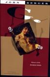 G.: A Novel, Berger, John