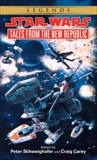 Tales from the New Republic: Star Wars Legends,