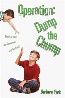 Operation: Dump the Chump, Park, Barbara