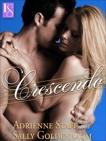 Crescendo: A Loveswept Classic Romance, Goldenbaum, Sally & Staff, Adrienne