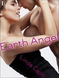 Earth Angel: A Loveswept Classic Romance, Cajio, Linda