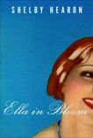 Ella in Bloom, Hearon, Shelby