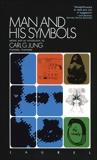 Man and His Symbols, Jung, C. G.