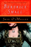 Skye O'Malley: A Novel, Small, Bertrice