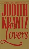 Lovers, Krantz, Judith