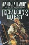 Icefalcon's Quest, Hambly, Barbara