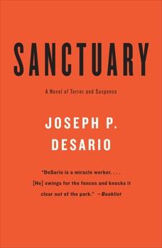 SANCTUARY, DeSario, Joseph P.