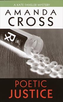 Poetic Justice, Cross, Amanda