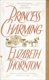 Princess Charming, Thornton, Elizabeth