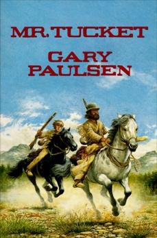 Mr. Tucket, Paulsen, Gary