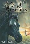 Son of the Black Stallion, Farley, Walter