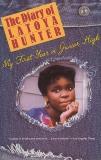 Diary of Latoya Hunter: My First Year in Junior High, Hunter, Latoya