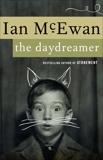 The Daydreamer, McEwan, Ian