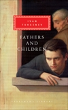 Fathers and Children, Turgenev, Ivan
