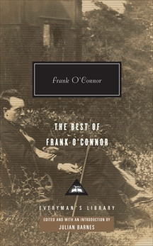 The Best of Frank O'Connor, O'Connor, Frank
