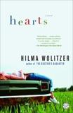 Hearts: A Novel, Wolitzer, Hilma