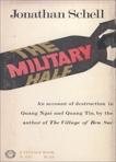 The Military Half, Schell, Jonathan
