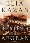 Beyond The Aegean, Kazan, Elia