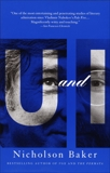 U and I: A True Story, Baker, Nicholson