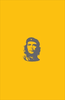 Che's Afterlife: The Legacy of an Image, Casey, Michael J.