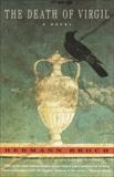 Death of Virgil, Broch, Hermann