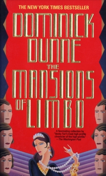 The Mansions of Limbo, Dunne, Dominick