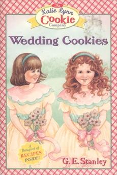 Wedding Cookies, Stanley, George Edward