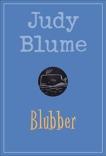 Blubber, Blume, Judy
