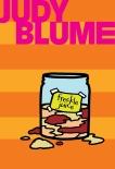 Freckle Juice, Blume, Judy