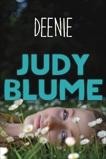 Deenie, Blume, Judy