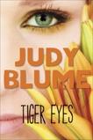 Tiger Eyes, Blume, Judy