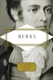 Burns: Poems, Burns, Robert