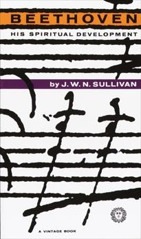 Beethoven, Sullivan, J.W.N.