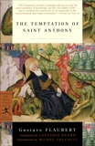 The Temptation of Saint Anthony, Flaubert, Gustave