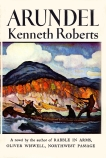 Arundel, Roberts, Kenneth