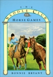 HORSE GAMES, Bryant, Bonnie