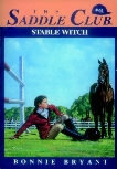 Stable Witch, Bryant, Bonnie