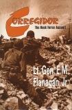 Corregidor, The Rock Force Assault, 1945, Flanagan, E.M.
