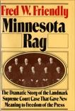 Minnesota Rag, Friendly, Fred W.