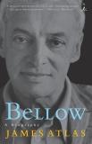 Bellow: A Biography, Atlas, James