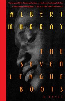 The Seven League Boots, Murray, Albert