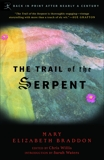 The Trail of the Serpent, Braddon, Mary