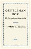 The Gentleman Boss, Reeves, Thomas