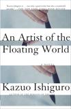 An Artist of the Floating World, Ishiguro, Kazuo