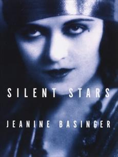 Silent Stars, Basinger, Jeanine