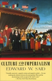 Culture and Imperialism, Said, Edward W.